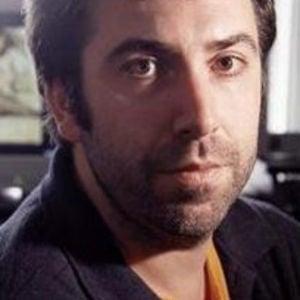 Profile picture for Pierre Esteve