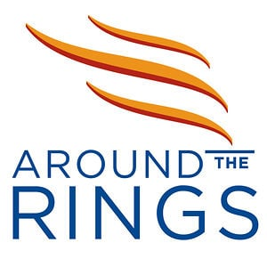 Profile picture for Around the Rings