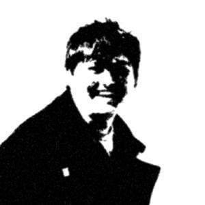 Profile picture for Simon Doggett
