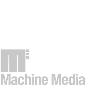 Profile picture for Machine Media