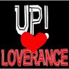 Love Rance