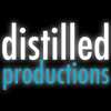 Distilled Productions