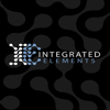 Integrated Elements