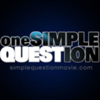 Simple Question Movie