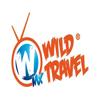 Wild Travel Mx