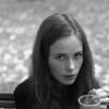 Daria Balanovskaya