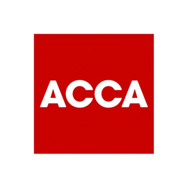 ACCA Pakistan on Vimeo
