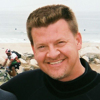 Scott Dickson