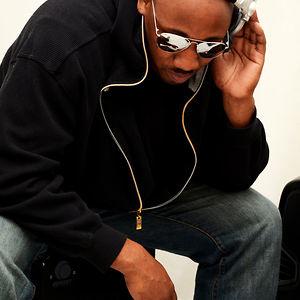 Profile picture for Dj Hi Def