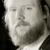 David Dyer-Bennet