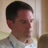 Chris Radcliff