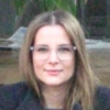 Lisa Torjman
