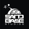 SANDBASE Studios