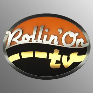 Rollin' On TV