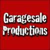 Garagesale Productions