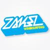 zakel | windsurfing