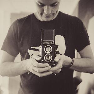 Profile picture for Dan Stone