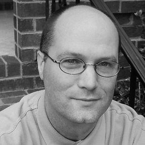 Profile picture for Chuck Spruill