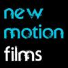New Motion Films