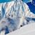 Skiing by Steve Lee