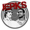 Jerks Comedy