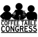 Coffee Table Congress