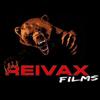 REIVAX FILMS