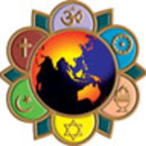 Profile picture for RadioSai