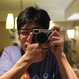 Profile picture for Yoshi