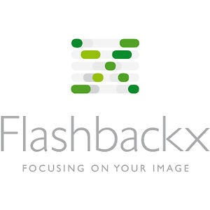 Profile picture for Flashbackx BVBA