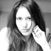 Elina Solomonov