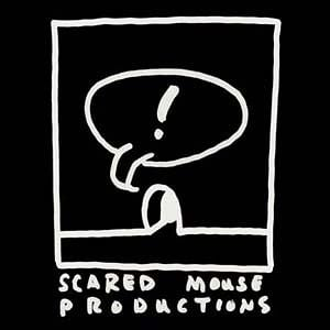 Profile picture for Scared Mouse