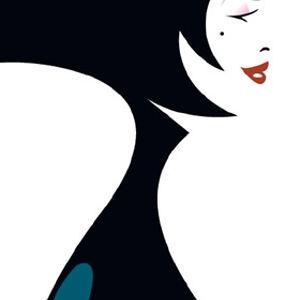 Profile picture for Iva Cetkovic
