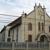 Biserica Baptista Iris