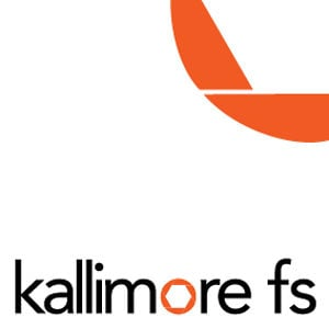 Profile picture for Kallimore Films