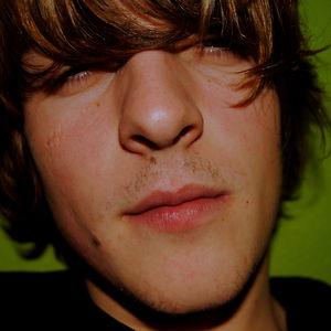 Profile picture for Blumenfeld pierre