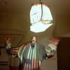bob phillips - rawore