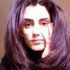 Irene Pereira