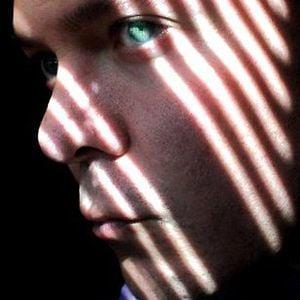 Profile picture for Chris Ernest Paradis