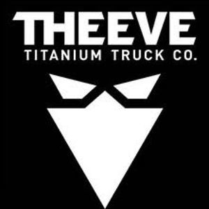 Image result for theeve trucks