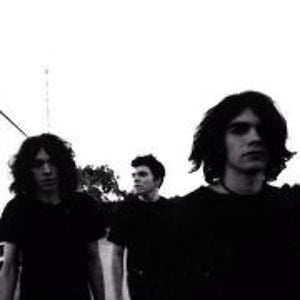 Profile picture for Living Things