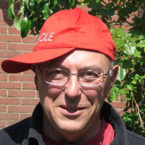 Profile picture for Mr.Moviesmaker