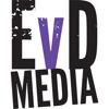 EvD Media