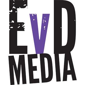 Profile picture for EvD Media