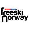 FreeskiNorway