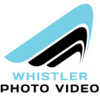 Whistler Photo Video