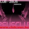 clubzeusdebrecen