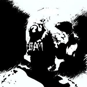 Profile picture for hisham murtada