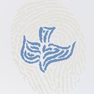Spiritual Gifts Assessment - Spiritual Fingerprint