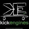 kick Engines